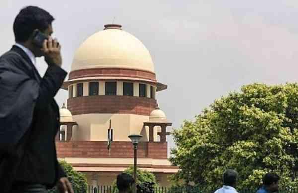 Supreme_Court_PT