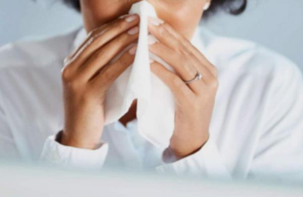 flu-5367898_1280