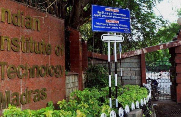 IIT_Madras-PTI_