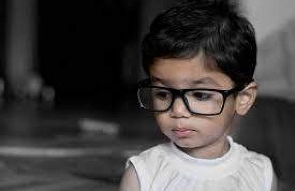 cild_eye_glasses
