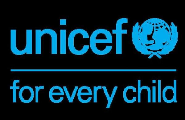 unicef-for-every-child-logo-696x429