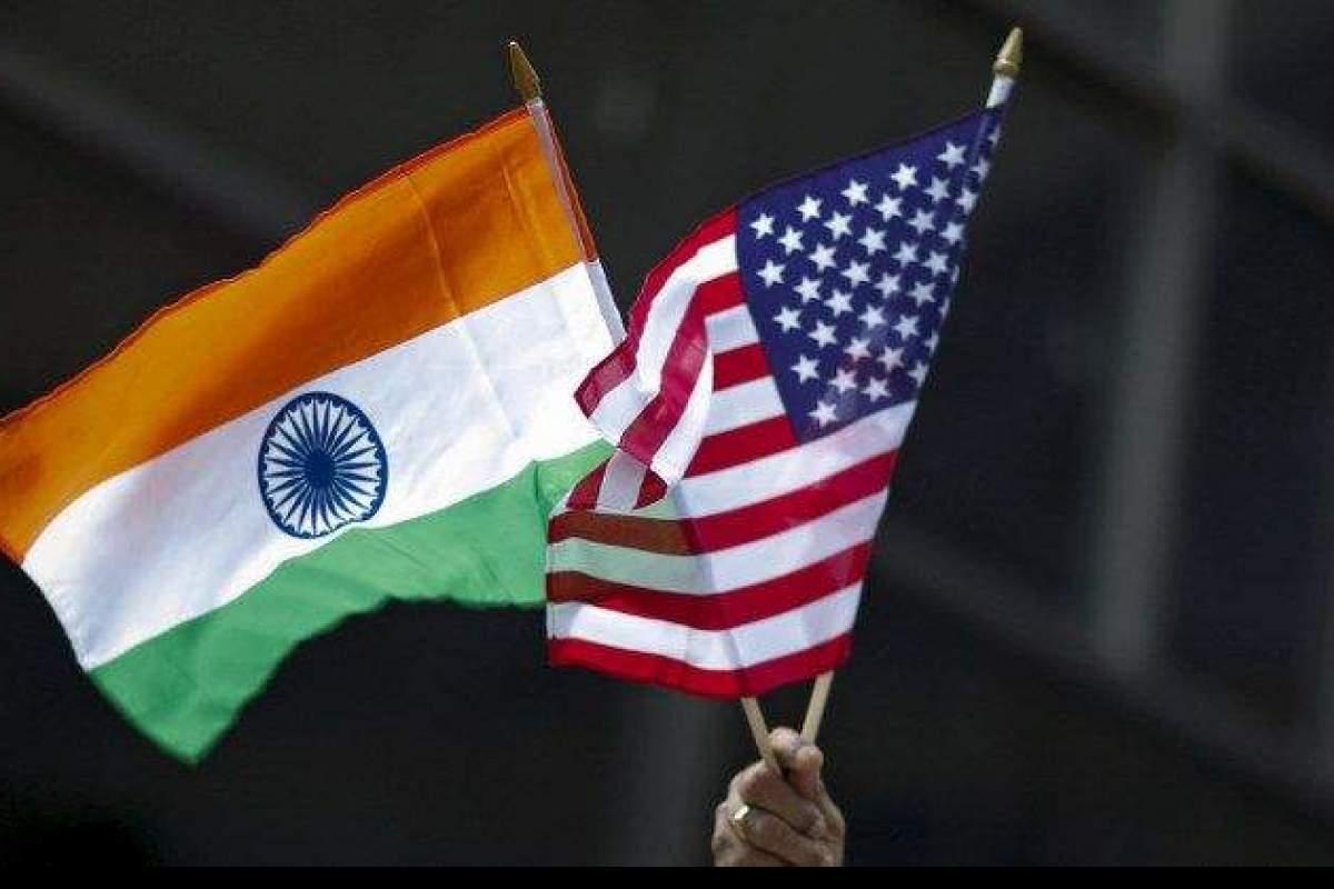 India_US_Flag_Reuters