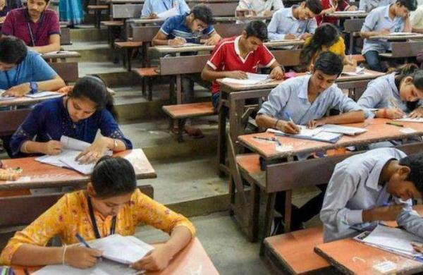 College_students_PTI