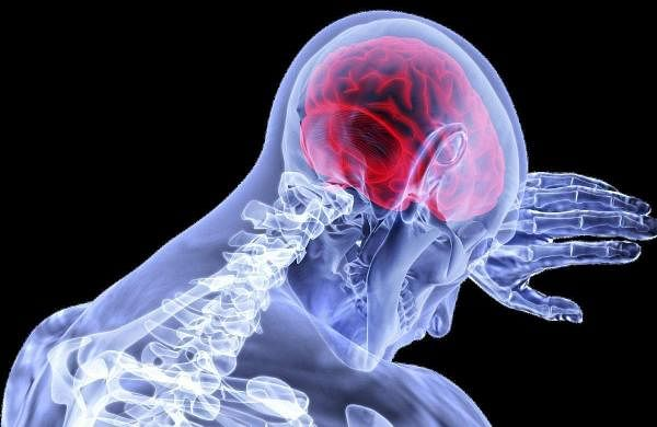 brain_injury