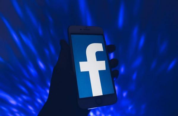 Facebook_-_Flickr