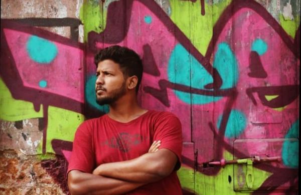 Bala_Govind