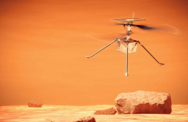 Mars_Ingenuity