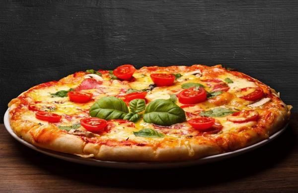 pizza-5107039_1280