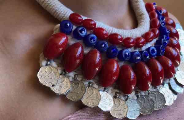 Ao_tribal_inspired_GTJ_necklace_(1)