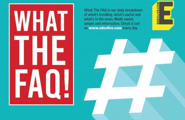 What_the_FAQ