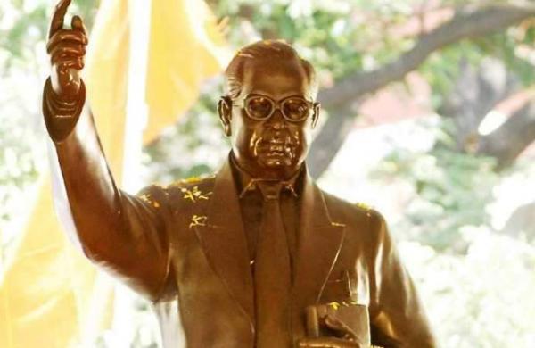 Ambedkar_statue_EPS_