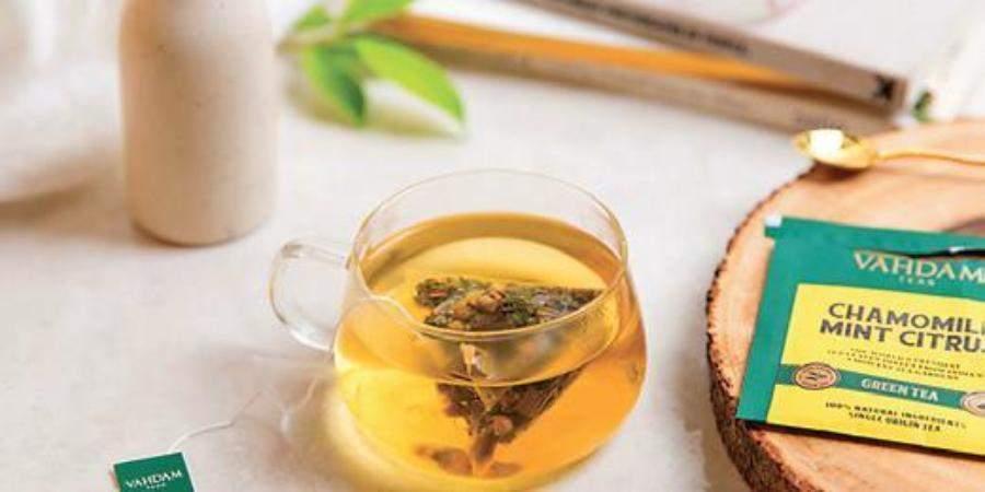 ChamomileMint_Citrus_Green_Tea