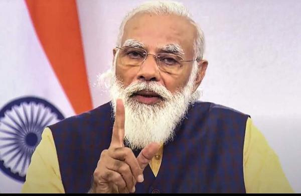 PM_Narendra_Modi_PTI_Picture