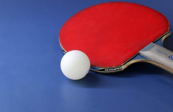 table-tennis-4046275_1280