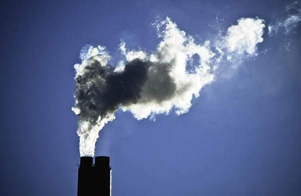 climate_pollution