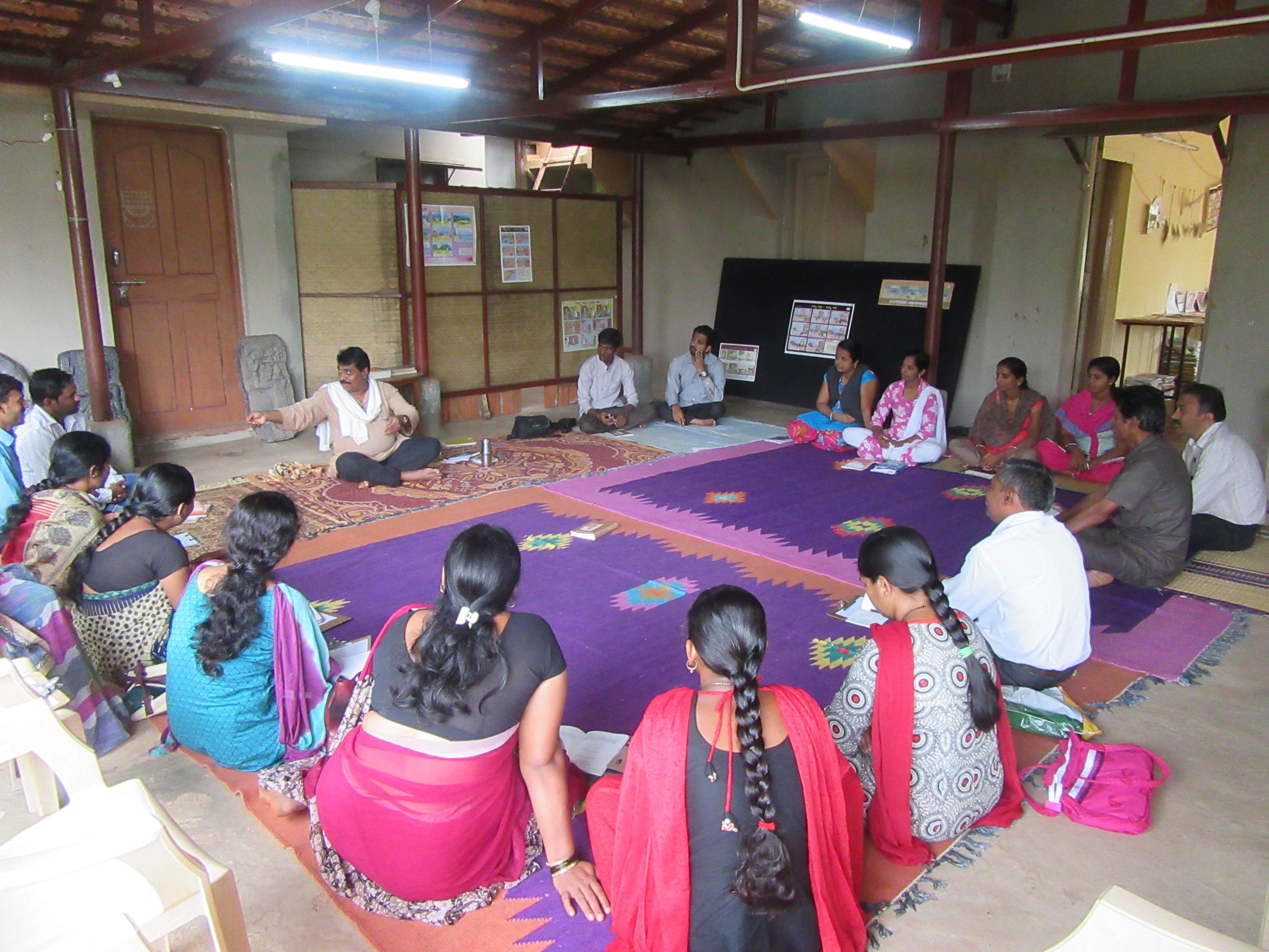 Kannanada_teachers_Workshop_(1)