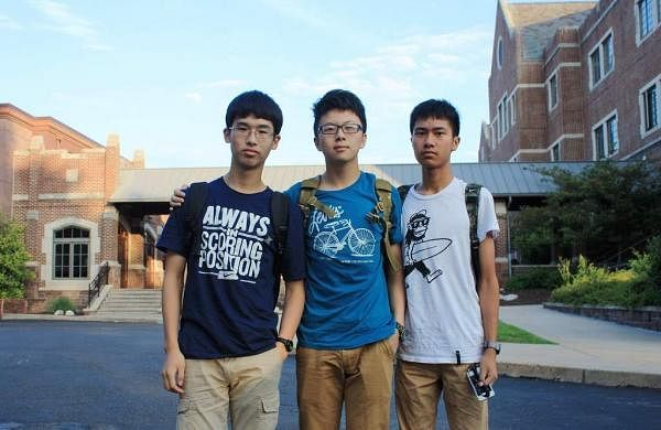 chinese_students_-_flickr
