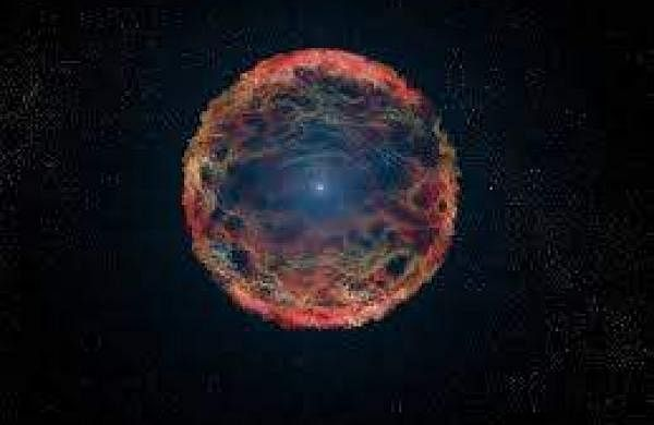 supernova_wiki