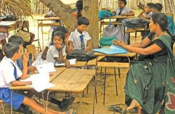 Sri_Lanka_School_Teachers
