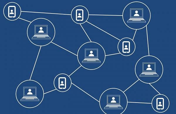 blockchain-pixabay