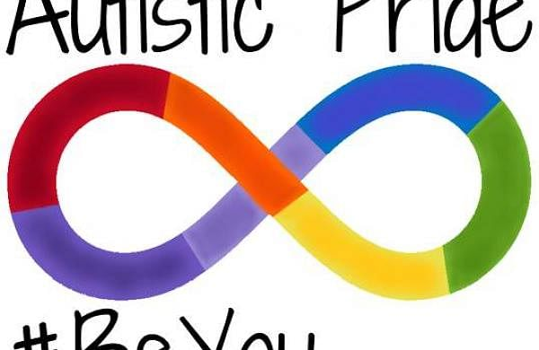 Autistic_Pride_Logo