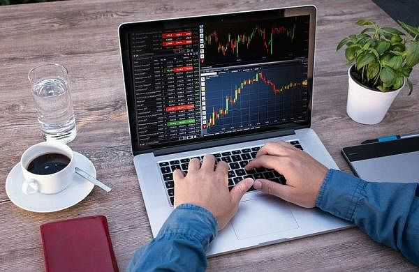 chart-trading-courses-forex
