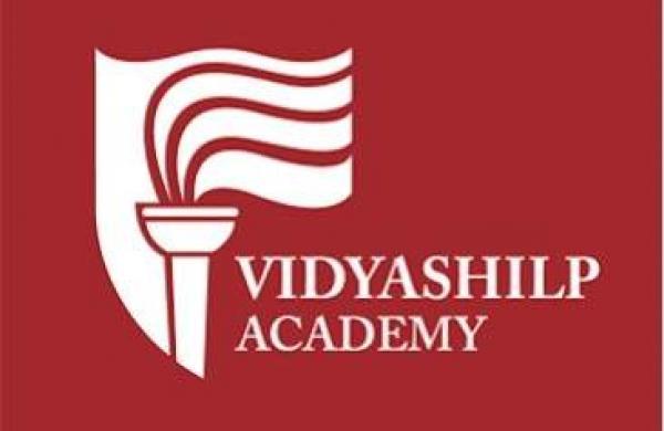 Vidyashilp_Academy_