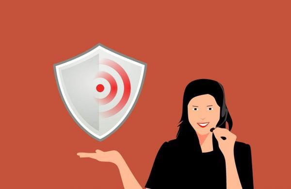 women_safety_pixabay