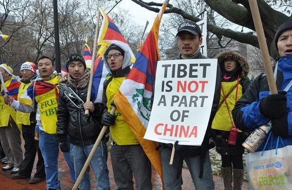 Students_for_a_Free_Tibet