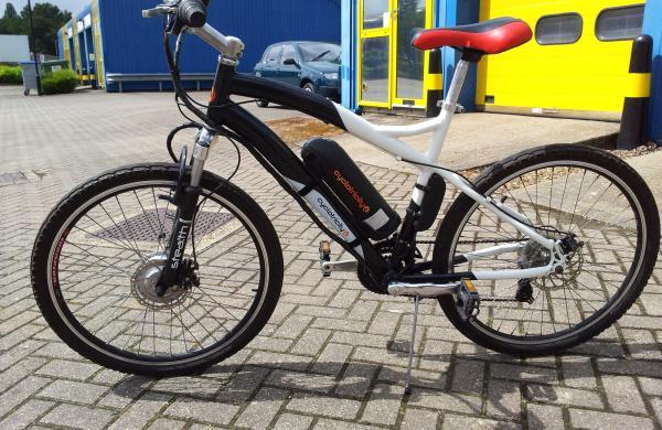 e-bike_wiki