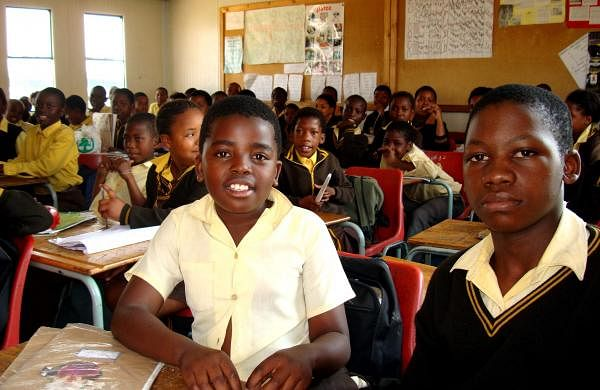 close-up-of-children-in-primary-school-south-africa