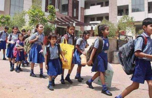 school_children_pti_picture