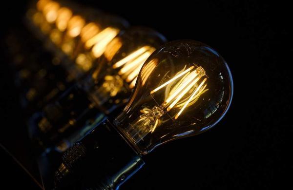 Lamp-Light-Bulbs-Lighting-Light-Bulb-3489395