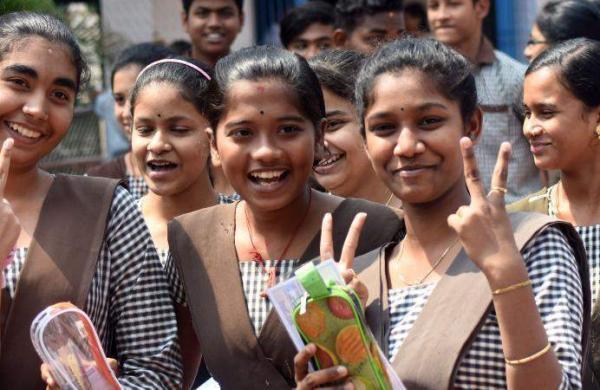 Odisha_students-EPS