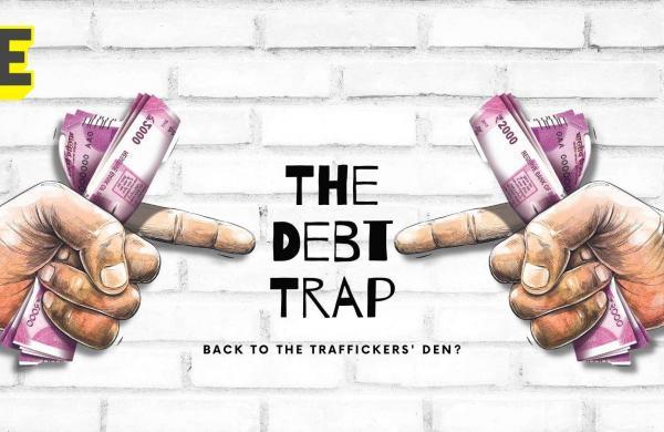 The_Debt_Trap