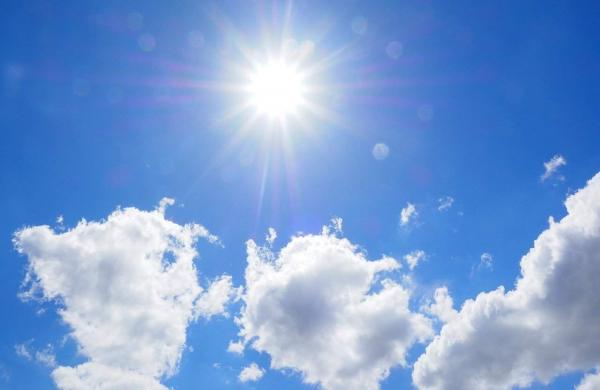 sunlight_pixabay