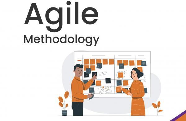 agile_method