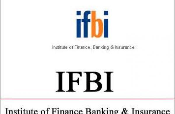 IFBI-LOGO