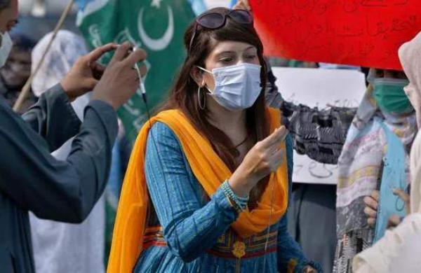 pakistan-women-journalists-under-attack_efea0a54-feea-11ea-ac80-07fcacbe9f14