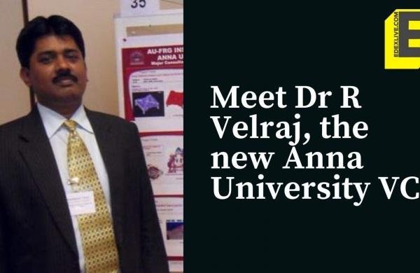 Meet_Dr_R_Velraj,_the_new_Anna_University_VC