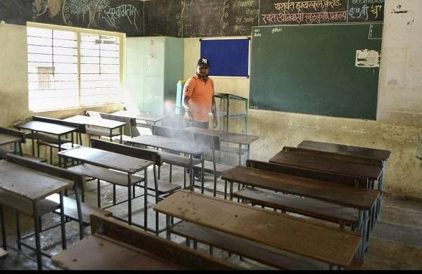 Schools_PTI