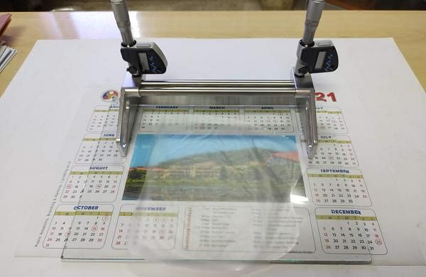 The_low-cost_Composite_Wound_Dressing_Film_developed_by_IIT_Guwahati_Researchers
