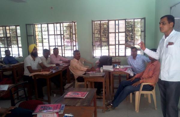 Diet_india_inservice_teachers_training