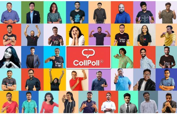 team__we_are_collpoll_(1)
