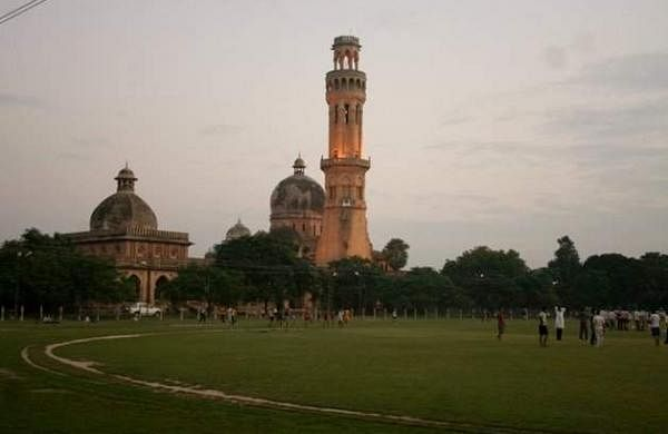 Science_Faculty_Of_Allahabad_University