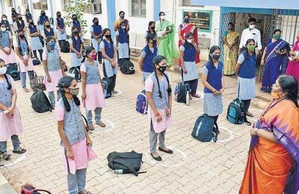 TN_school_Express