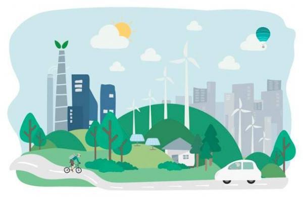 illustration-human-avatar-with-environment_53876-17627