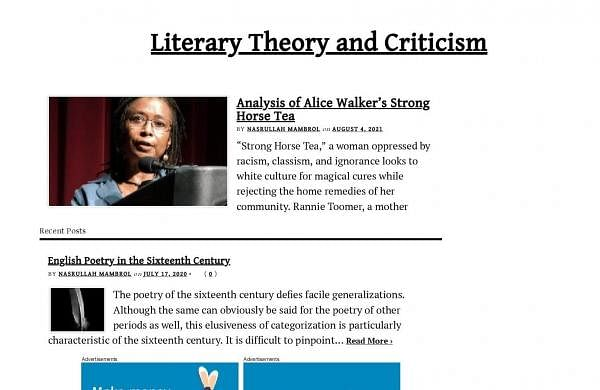 Literary_Theory_and_Criticism_00001