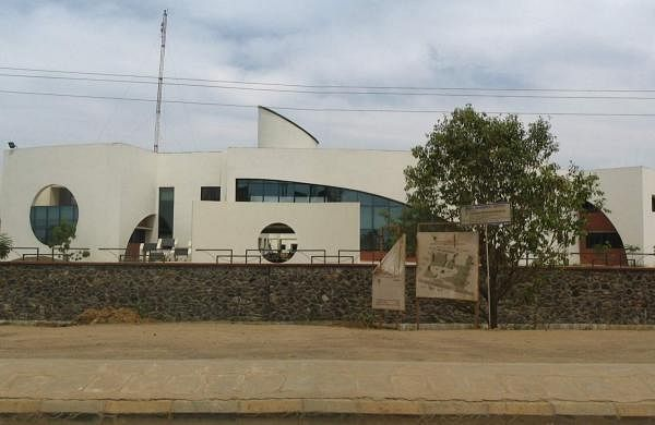 CMI_main_building_from_outside