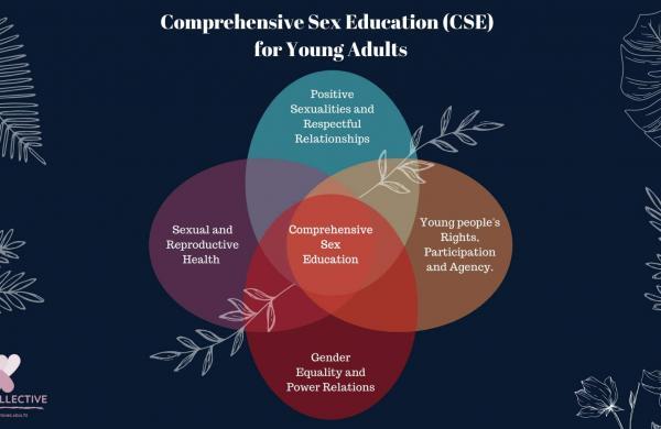 CSE_-_Diagram